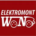 Elektromont WoNo