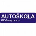 RZ Group s. r. o.