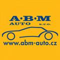 A. B. M. Auto, s.r.o.