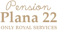 Pension Plana 22