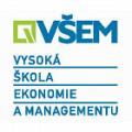 Vysoká škola ekonomie a managementu, o.p.s.