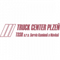 TSSR Trailer Service Sales and Rent, s.r.o.