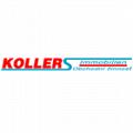 Rudolf Koller, spol. s r.o.