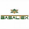 Basaltex, a.s.
