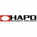 HAPO obchodní sdružení