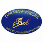 Jiří Schilbach