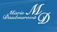 Klobouky – Marie Daubnerová