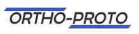 ORTHO-PROTO s.r.o.