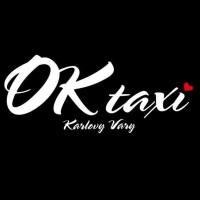 OK TAXI Karlovy Vary