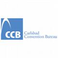 CARLSBAD REGIONAL POINT