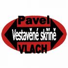 Truhlářství Again Pavel Vlach