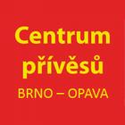 Centrum přívěsů Opava, s.r.o.