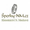 Sperky-nm.cz