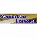 Saunabau Loukota