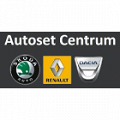 Autoset Centrum ČR plus, s.r.o.