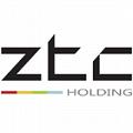 ZTC Holding, SE