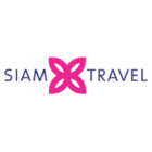 Siam Travel International, s.r.o.