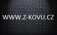 KVIL - Kovovýroba Heller