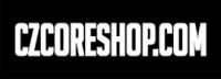 Czcoreshop.com