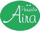 Penzión AIRA