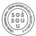 Střední škola obchodně technická, s.r.o.