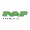 P.A.F. PRAHA, s.r.o.