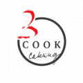 3Cook Catering