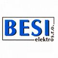 Besi Elektro, s.r.o.