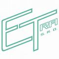 ETRA obchodní, s.r.o.