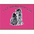 I.CZ YORKSHIRE TERRIER CLUB