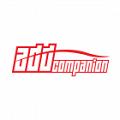 ADD Companion, s.r.o.