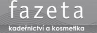 Kadeřnictví a kosmetika FAZETA