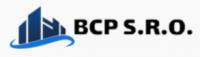 BCP, s.r.o.
