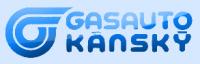 GASAUTO s.r.o.