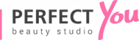 Perfect you studio