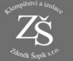 Zdeněk Šopík, s.r.o.