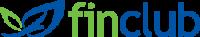 FINCLUB PLUS, a.s.