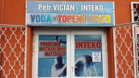 Inteko – Petr Vician