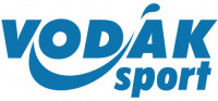 VODÁK sport, s.r.o.