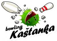 Bowling Kaštanka s.r.o.