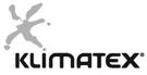 KLIMATEX, a.s.