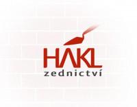 HAKL - Zednictví