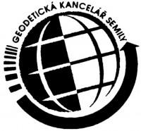 Geodetická kancelář Semily – Ing. Jan Král