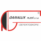 GAMALUX Plzeň, spol.s r.o. -  defektoskopie