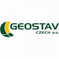 GEOSTAV CZECH a.s.