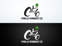 Cyklo-market.cz