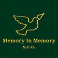 Memory In Memory s.r.o.