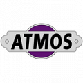 ATMOS Systems, a.s.