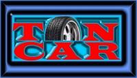TON-CAR s.r.o.
