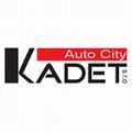 AUTOCITY KADET, s.r.o.